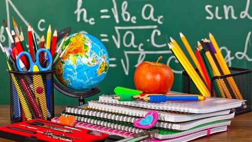 2021. évi középiskolai beiskolázási támogatás kifizetése