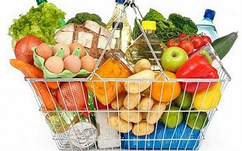 Tájékoztató a háziorvosi ellátásról, illetve élelmiszerek házhozszállítási lehetőségéről 65 év felettiek részére