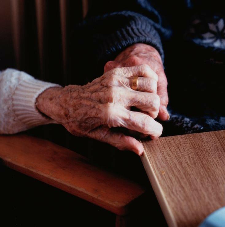 Családsegítő Szolgálat az idősekért is